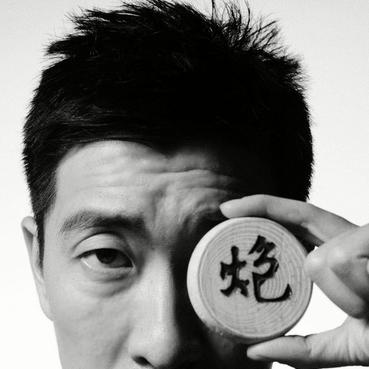 写真 #30:王千源 Qianyuan Wang
