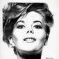 写真 #63:娜塔利·伍德 Natalie Wood