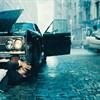 写真 #60:杰瑞米·雷纳 Jeremy Renner