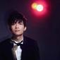 写真 #155:陈楚生 Chusheng Chen