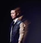 写真 #157:陈楚生 Chusheng Chen