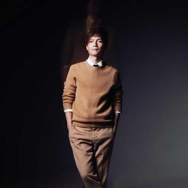写真 #159:陈楚生 Chusheng Chen