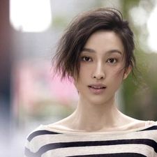 写真 #56:张俪 Li Zhang
