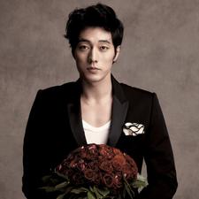 写真 #741:苏志燮 Ji-seob So