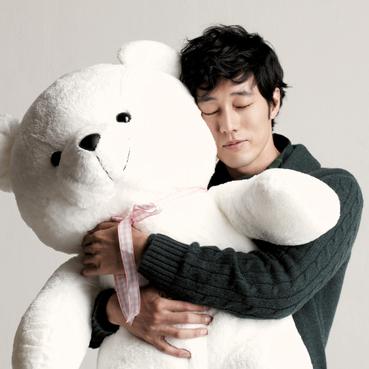 写真 #742:苏志燮 Ji-seob So
