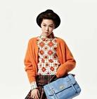 写真 #128:金敏喜 Min-hie Kim