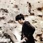 写真 #89:尹继尚 Gye-sang Yun