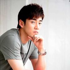 写真 #92:尹继尚 Gye-sang Yun