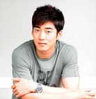 写真 #91:尹继尚 Gye-sang Yun
