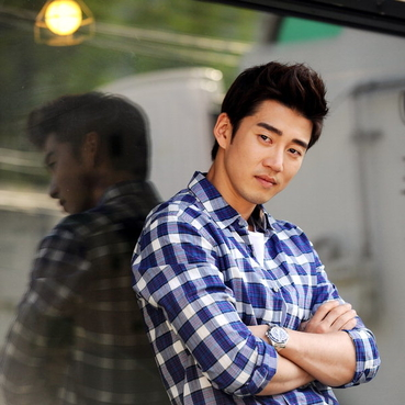 写真 #93:尹继尚 Gye-sang Yun