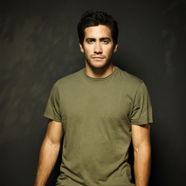 写真 #142:杰克·吉伦哈尔 Jake Gyllenhaal