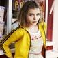 写真 #111:科洛·格蕾斯·莫瑞兹 Chloe Grace Moretz