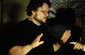 生活照 #12:吉尔莫·德尔·托罗 Guillermo del Toro