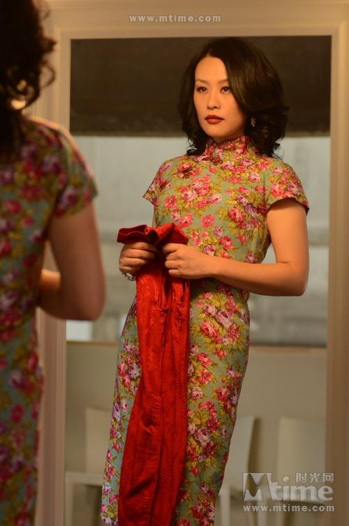 女人帮(2012)剧照 #05