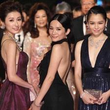 生活照 #05:罗美玲 Mei Ling Luo