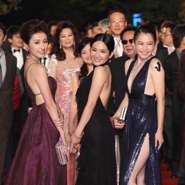 生活照 #06:罗美玲 Mei Ling Luo
