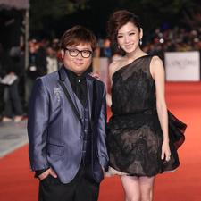 生活照 #10:纳豆 Yuzhi Lin