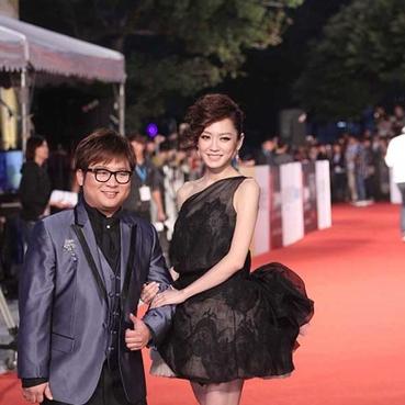 生活照 #11:纳豆 Yuzhi Lin