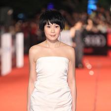 生活照 #550:刘若英 Rene Liu