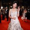 生活照 #153:郝蕾 Lei Hao