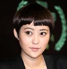 生活照 #204:郝蕾 Lei Hao