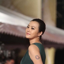 生活照 #290:郝蕾 Lei Hao