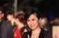 生活照 #01:黄韵玲 Kay Huang
