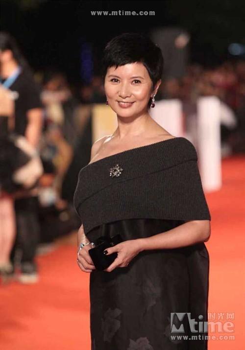 李烈 Lieh Li 生活照 #09