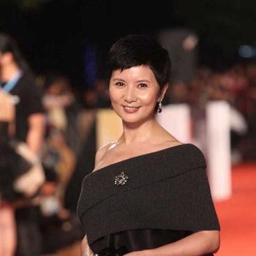生活照 #09:李烈 Lieh Li