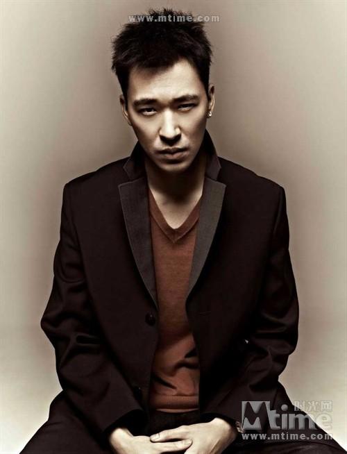 黄立行 Stanley Huang 写真 #57