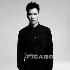 写真 #62:黄立行 Stanley Huang