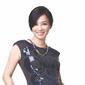 写真 #213:张庭 Ting Cheung