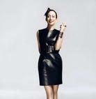 写真 #22:吴辰君 Annie Wu