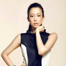写真 #23:吴辰君 Annie Wu