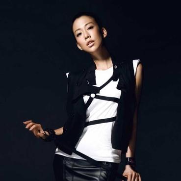 写真 #24:吴辰君 Annie Wu