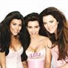 写真 #167:金·卡戴珊 Kim Kardashian