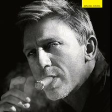 写真 #111:丹尼尔·克雷格 Daniel Craig