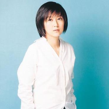 写真 #01:黄韵玲 Kay Huang