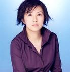 写真 #03:黄韵玲 Kay Huang