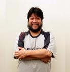 生活照 #03:罗北安 Lo Bei-an