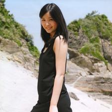 写真 #15:石桥杏奈 Anna Ishibashi