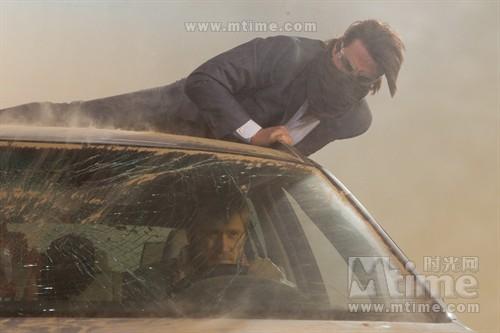 碟中谍4Mission: Impossible - Ghost Protocol(2011)剧照 #54