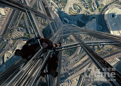 碟中谍4Mission: Impossible - Ghost Protocol(2011)剧照 #58
