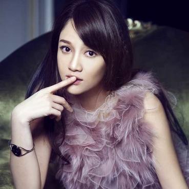 写真 #308:陈乔恩 Joe Chan