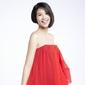 写真 #02:张心妍 Chin-Yen Chang