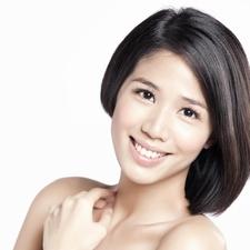 写真 #05:张心妍 Chin-Yen Chang
