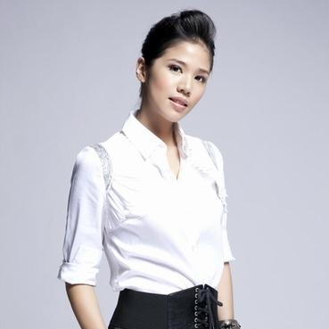 写真 #06:张心妍 Chin-Yen Chang