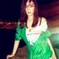 写真 #153:赵子琪 Ziqi Zhao