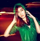 写真 #155:赵子琪 Ziqi Zhao