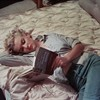 写真 #757:玛丽莲·梦露 Marilyn Monroe